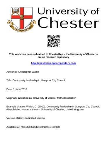 Custom dissertation abstract editor services uk