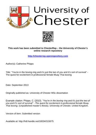 Online thai thesis top report ghostwriting sites ca