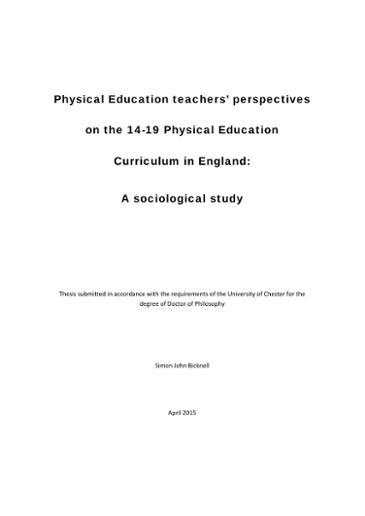 unofficial mark scheme ocr psychology june 2013