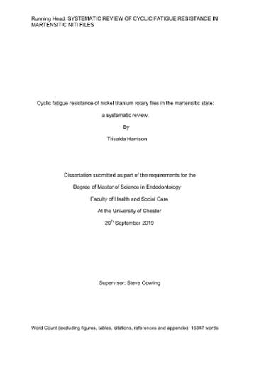 Postgraduate dissertation examples environmental argumentative essay topics